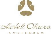 Hotel Okura Amsterdam *****
