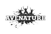 Avenature