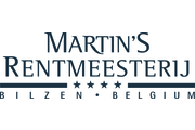 Martin's Rentmeesterij