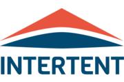Intertent BV