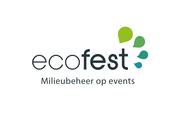 Ecofest