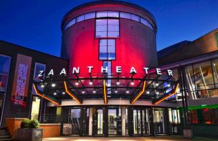 Zaantheater