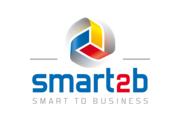 Smart2B bv