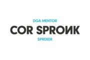 Cor Spronk