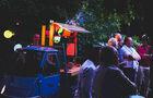 Bar Polak | Tuktuk Cocktailbar