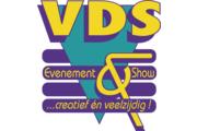 VDS evenement & show bv