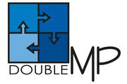 Double MP bv