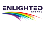 Enlighted Events
