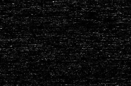#soundofsilence #blackout #sos - Foto 1