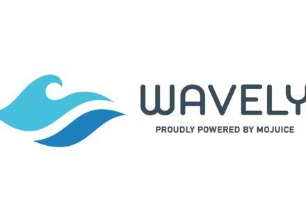 State-of-the-art interactief streamingplatform Wavely blijft innoveren - Foto 1