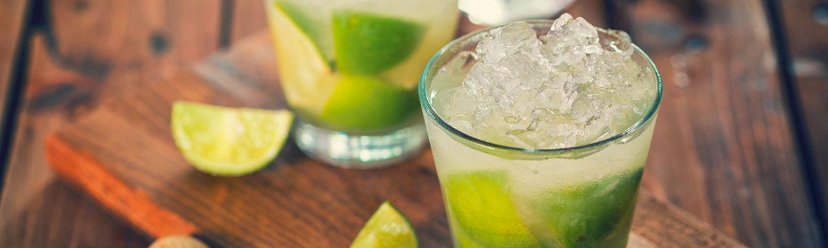 Traiteur cocktail