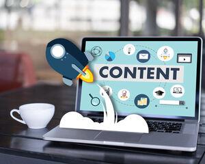 Comment attirer plus de prospects en utilisant le contenu de vos événements