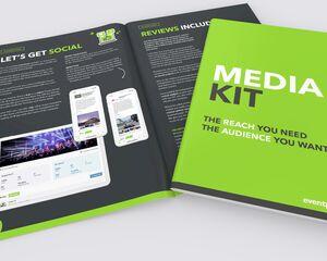 Besoin d'oxygène marketing? Téléchargez dès maintenant notre nouveau kit média 2021