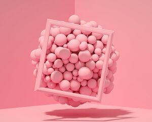 17 superbes idées de décoration de ballons pour vos événements d'entreprise