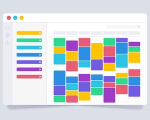 Comment articuler un programme bien conçu pour votre événement en ligne