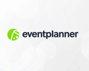 Nouveau logo et identité de marque pour eventplanner.net