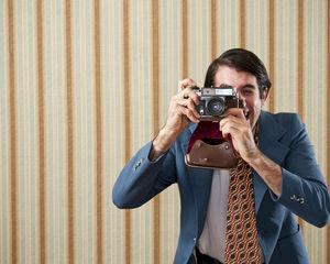 ASTUCE! - À quoi faut-il faire attention lors de l'embauche d'un photographe?