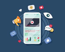 Comment promouvoir votre événement en ligne?