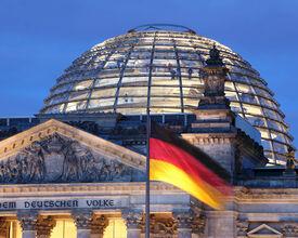 Le ministre allemand demande que des événements soient à nouveau organisés