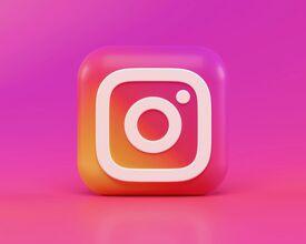 Les meilleurs influenceurs d'événements et de mariages à suivre sur Instagram