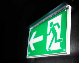 Protocole de sortie pour le secteur événementiel belge approuvé