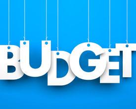 ASTUCE! - Liste des événements budgétaires